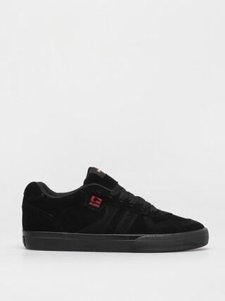 Pantofi Globe Encore 2 (black)