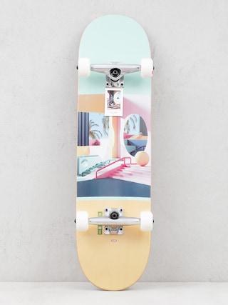 Globe Skateboard G2 Tarka (plaza)