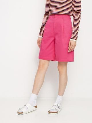 u0218ort Stussy Lee Baggy Wmn (hot pink)
