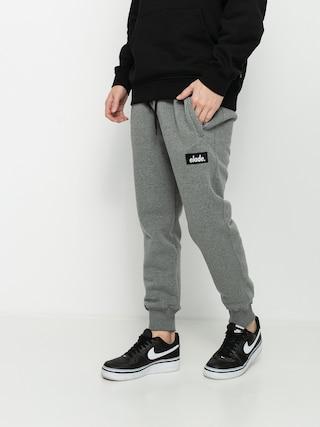 Pantaloni Elade Classic Drs (grey)