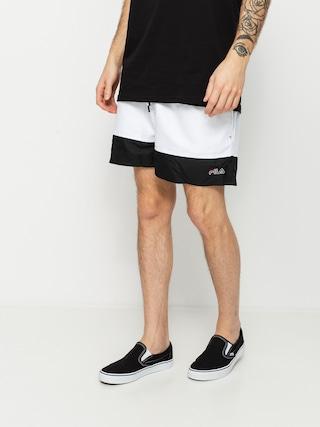 u0218ort Fila Yamato (black/bright white)