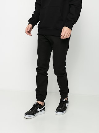 Pantaloni MassDnm Base Joggers (black)
