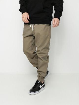 Pantaloni MassDnm Signature Joggers (beige)