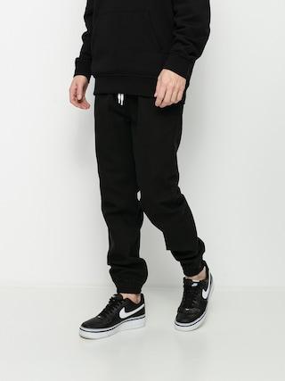 Pantaloni MassDnm Signature Joggers (black)