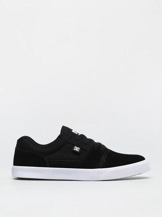 Pantofi DC Tonik (black/white/black)