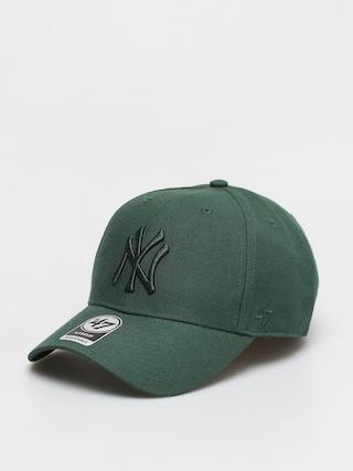 u0218apcu0103 47 Brand New York Yankees ZD (dark green)