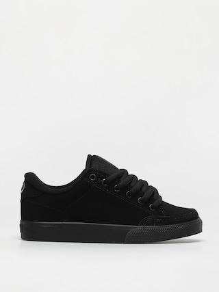 Pantofi Circa Lopez 50 (black/black/synthetic)