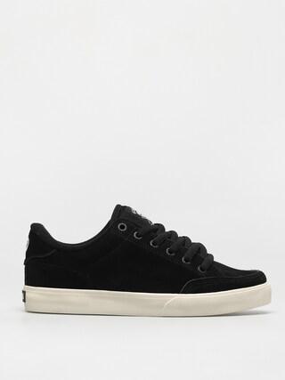Pantofi Circa Al 50 Pro (black/off white)