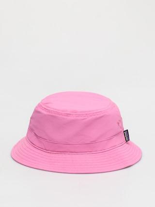 Pu0103lu0103rie Patagonia Wavefarer (marble pink)