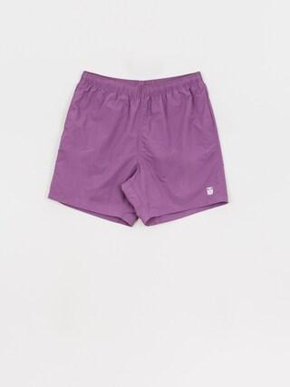 OBEY u0218ort Easy Relaxed (purple nitro)
