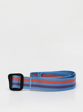 Curea Patagonia Friction (fitz roy belt stripe/andes blue)