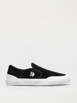 Pantofi Etnies Marana Slip Xlt (black/white)