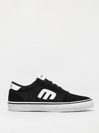 Pantofi Etnies Calli Vulc Wmn (black)