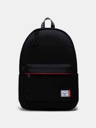 Rucsac Herschel Supply Co. X Independent Classic X-Large (black)