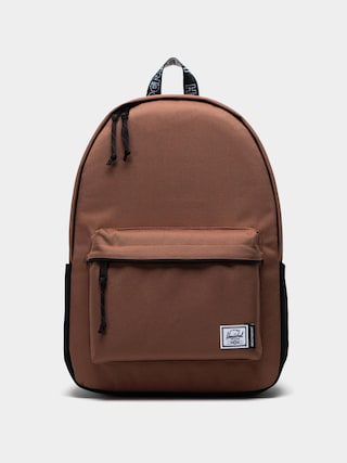 Rucsac Herschel Supply Co. X Independent Classic X-Large (saddle brown)