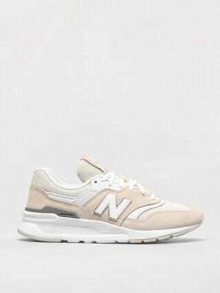 Pantofi New Balance 997 Wmn (white)