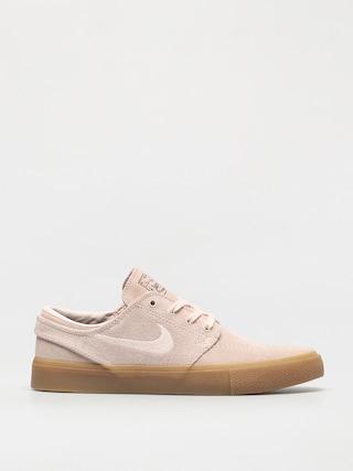 Pantofi Nike SB Zoom Janoski Rm (orange pearl/orange pearl orange pearl)