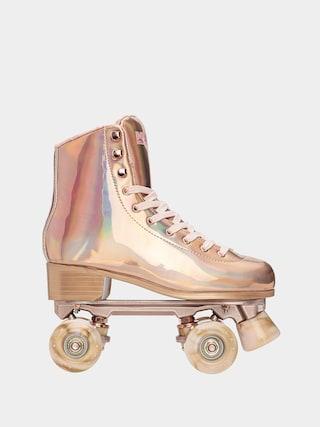 Role Impala Quad Skate Wmn (marawa rose gold)