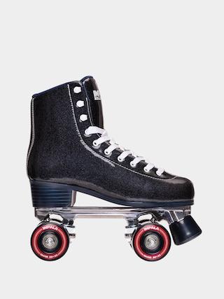 Role Impala Quad Skate Wmn (midnight)