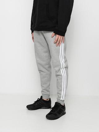 Pantaloni adidas Originals 3 Stripes (mgreyh)