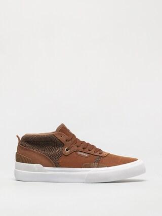 Pantofi Emerica Pillar (brown)