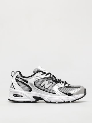 Pantofi New Balance 530 (silver)