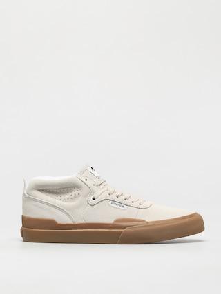 Pantofi Emerica Pillar (white/gum)