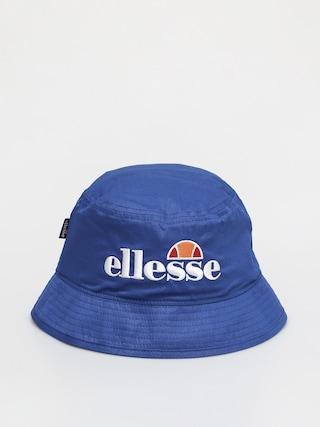 Pu0103lu0103rie Ellesse Hallan (blue)
