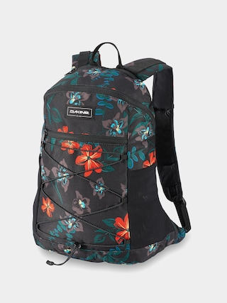Rucsac Dakine Wndr Pack 18L (twilight floral)