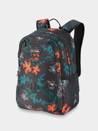 Rucsac Dakine Essentials Pack 26L (twilight floral)