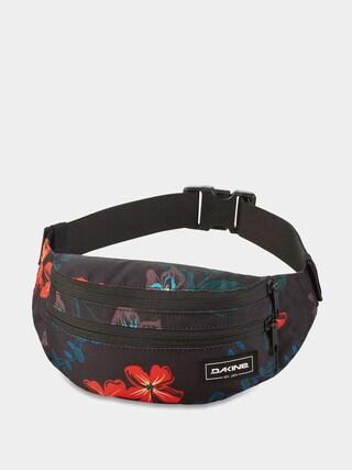 Borsetu0103 de bru00e2u Dakine Classic Hip Pack (twilight floral)