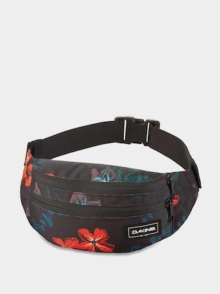 Dakine Borsetu0103 de bru00e2u Classic Hip Pack (twilight floral)