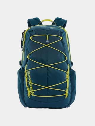 Rucsac Patagonia Chacabuco Pack 30L (crater blue)