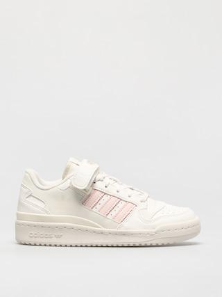 Pantofi adidas Originals Forum Low Wmn (clowhi/ftwwht/owhite)