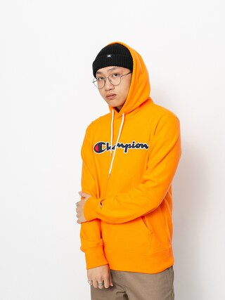 Champion Hanorac cu glugu0103 Sweatshirt HD 214183 (crt)