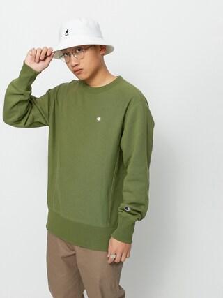 Hanorac Champion Crewneck Sweatshirt 214676 (cpo)