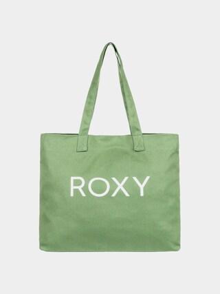 Roxy Geantu0103 Go For It Wmn (vineyard green)