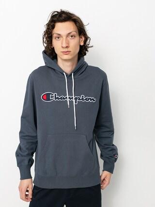 Champion Hanorac cu glugu0103 Sweatshirt HD 214183 (chc)