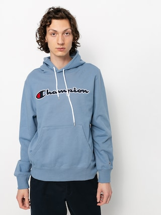 Champion Hanorac cu glugu0103 Sweatshirt HD 214183 (ify)