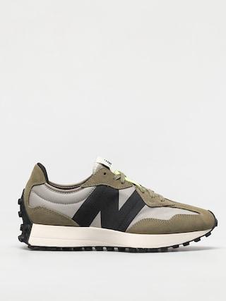 Pantofi New Balance 327 (grey)