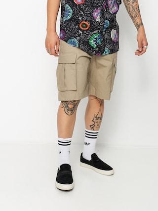 u0218ort Nike SB Chino (khaki)