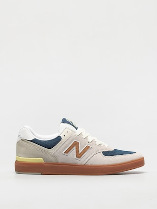 New Balance Pantofi All Coasts 574 (multi)