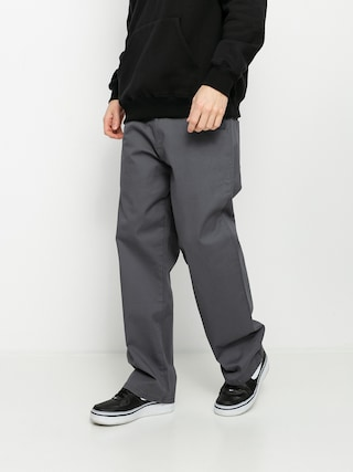 Malita Pantaloni Chino Log Sl (grey)