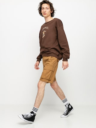 u0218ort The North Face Anticline Cargo (utility brown)
