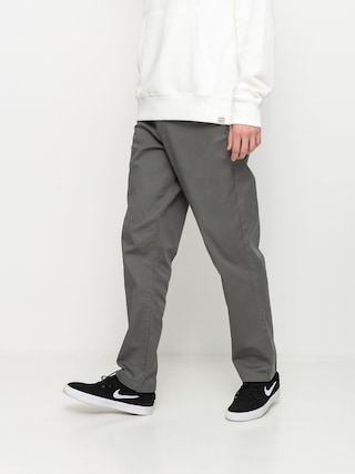 Element Pantaloni Sawyer (pewter)