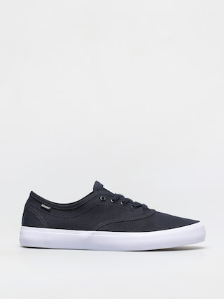 Pantofi Element Passiph (navy/white)