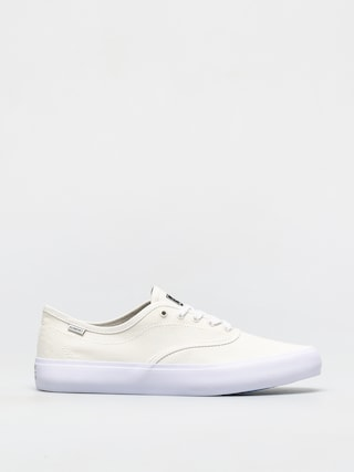 Pantofi Element Passiph (off white)