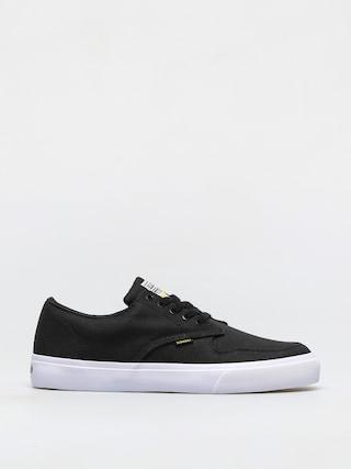 Pantofi Element Topaz C3 (black white)