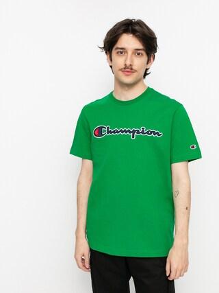 Tricou Champion Crewneck 214194 (jpr)