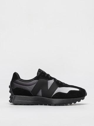 Pantofi New Balance 327 (black summer fog)